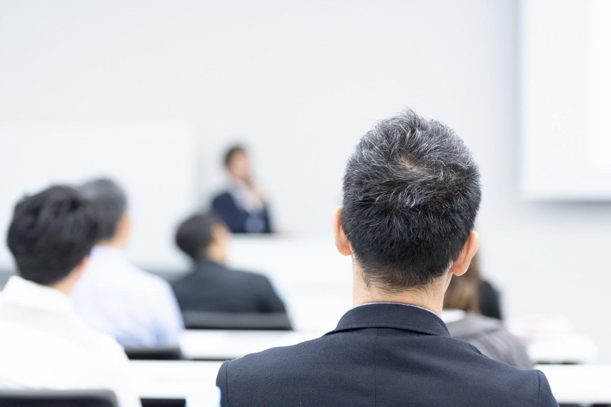 消費税軽減税率実務処理のポイント講習会(終了)